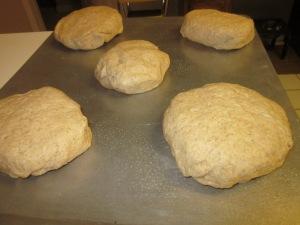 clean bread love 005