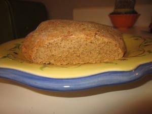 clean bread love 012