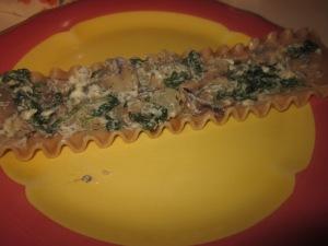 lasagne rolls 003 - Copy